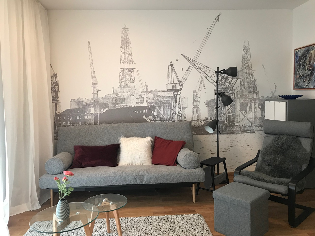 1-Zimmer-Appartment-Altona-1