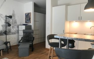 1-Zimmer-Appartment-Altona-3