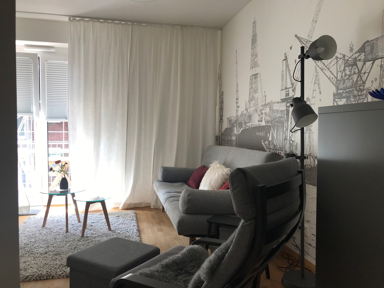 1-Zimmer-Appartment-Altona-8